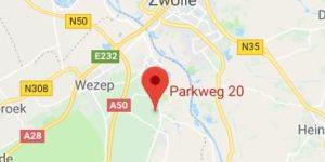 https://human-consult.nl/wp-content/uploads/2018/05/Parkweg-20-300x150.jpg